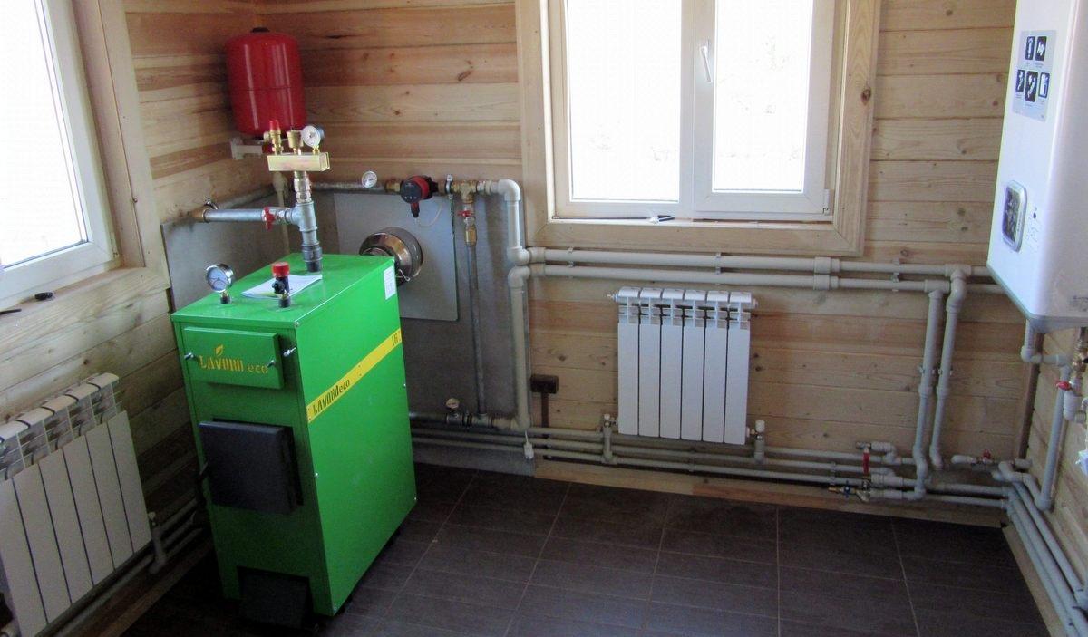 Водородный генератор своими руками схема 47